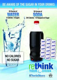 RYD 5x7 Soda REV4_012216-thumb-200x280-29759