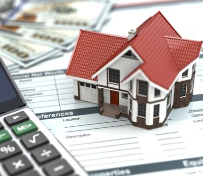 propertytaxhome_homepage